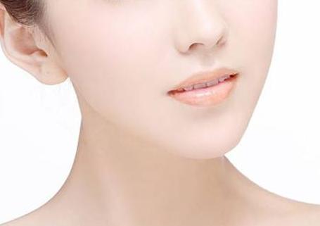 下颚内缩手术效果如何 有副作用吗