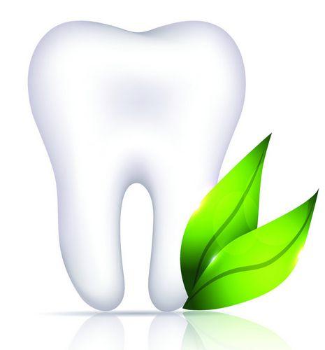 牙齿稀疏怎么矫正 贵吗