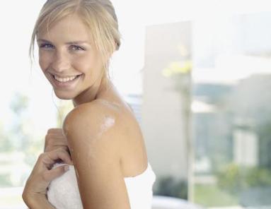 肩膀可以打肉毒素吗