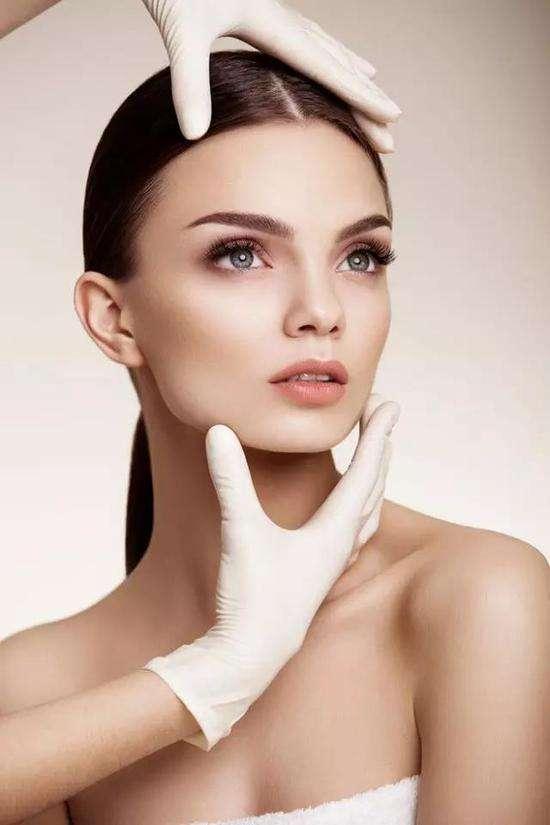 肉毒素瘦脸能维持多久 真想一直美下去