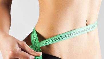 想要快速减肥 就选吸脂减肥