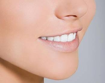 牙齿缺失修复方法及费用