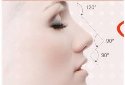 隆鼻方法哪种效果好