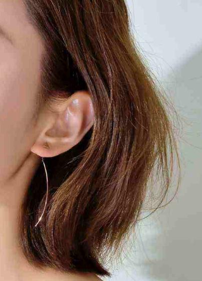 杯状耳的手术方法 可以360度无死角照镜子了
