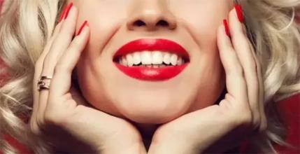 牙齿种植 好牙哪有缺失的道理