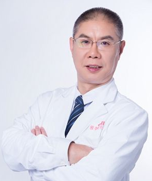 湘潭雅美整形医院何敏