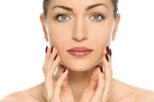 怎么使皮肤紧致 方法有哪些