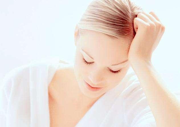 胶原蛋白除皱 焕发肌肤活力