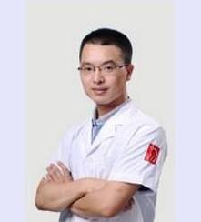 任丘天宏整形医院宋海涛