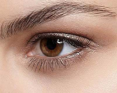 双眼皮修复最佳时间是多久 术前要做好哪些准备