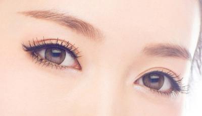 双眼皮埋线可以保持多久 术后护理得当可保持很好