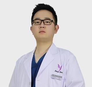 重庆伊恒妍整形医院张灿