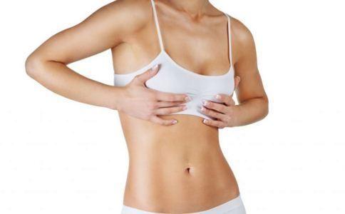 乳房下垂矫正效果好吗? 完美上提还不影响哺乳