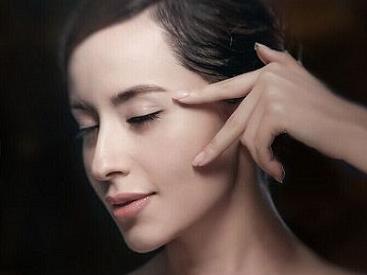 电波拉皮除皱能保持多久 经多次治疗可达最佳效果