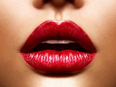 重唇怎么矫正 重唇矫正方法