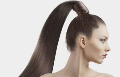 西安韩媚做头发种植后多久长新发