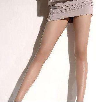 吸脂瘦腿会反弹吗 术后如何护理