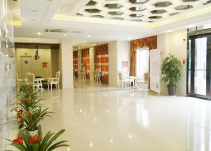 哈尔滨211医院整形科绍兴维美整形美容医院 整形特惠礼特惠礼