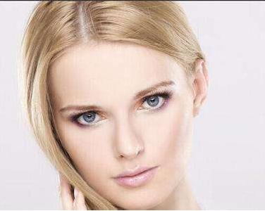 电波拉皮除皱 让肌肤重新年轻化