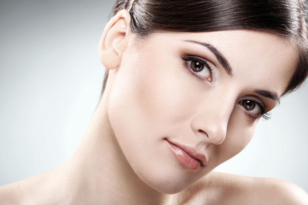 青岛集美专家建议 耳垂畸形早发现早治疗