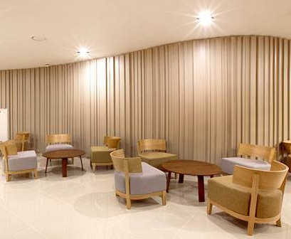 合肥医学整形美容医院