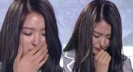 韩国任娜英整容鼻子坍塌 整容的后遗症有哪些