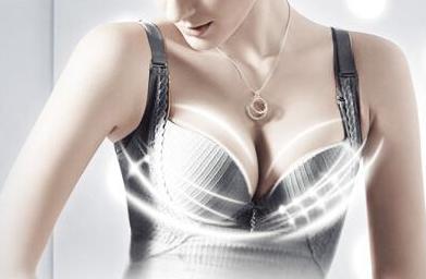 乳房下垂让人忧 郑州柏丽芙下垂矫正术助你顶起半边天
