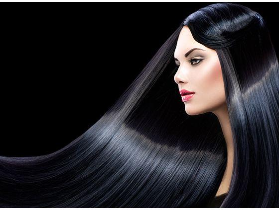 头发种植后都就能长出新头发