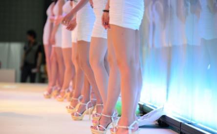 瘦腿针瘦小腿能够保持多久 再也不是运动腿