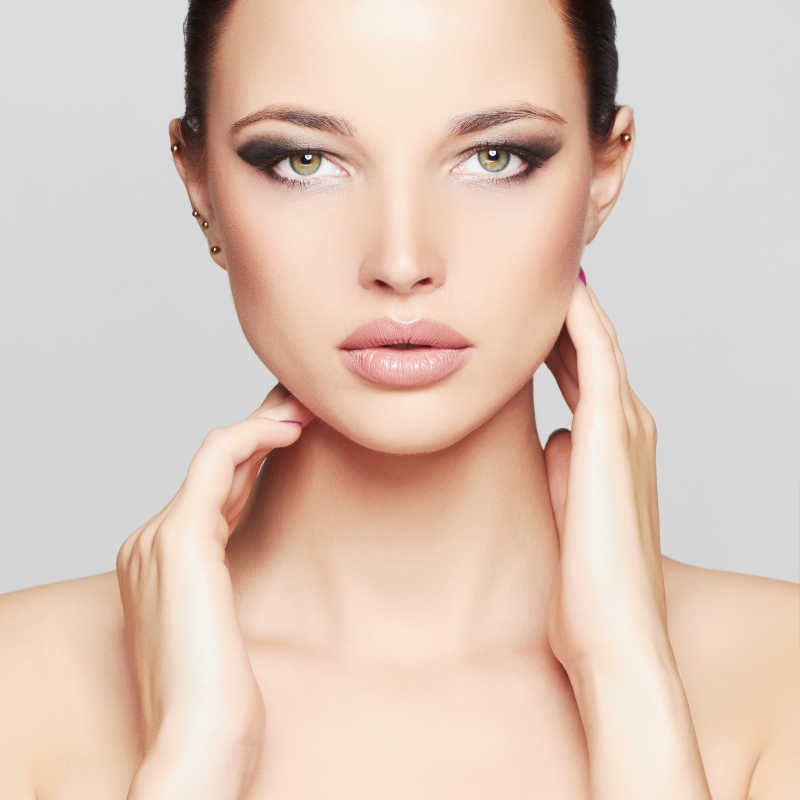 德州韩绣的鼻头缩小术后多久能恢复 鼻子整形不止隆鼻