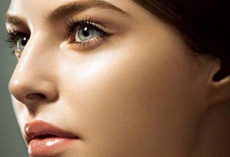 营口协和整形美容医院睫毛种植 美出新高度