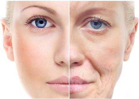 宁波瑞亚自体脂肪除皱 为肌肤注入新的活力