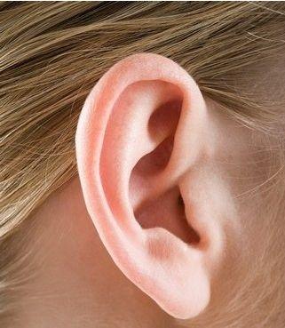 小耳畸形矫正安全吗 什么时候做手术比较好