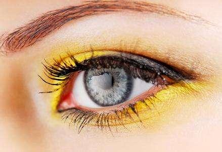 常州曙光的切开双眼皮可以化妆吗 创造属于你的大眼时代