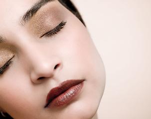 无创美肤光子嫩肤 有效恢复皮肤弹性 色泽和细腻程度