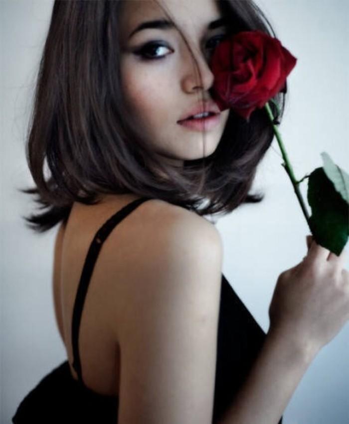 北京鹏爱的面部埋线提升维持多久 掩藏岁月痕迹