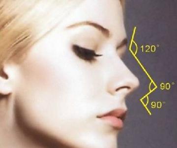德州韩绣做鼻头缩小术 让鼻型360°无死角