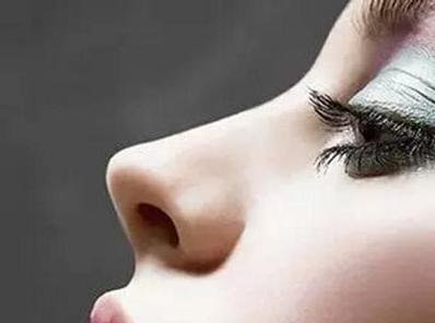 """鼻尖成型材料有哪些 个性化的""""雕塑""""美鼻头"""