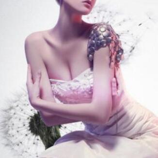 乳房下垂影响身材曲线 乳房下垂矫正术止损伤