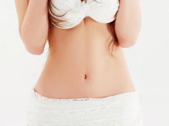 南京华美腹部吸脂 塑造平坦小腹