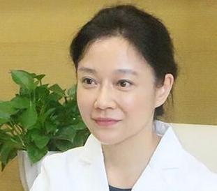 上海美莱肖玮