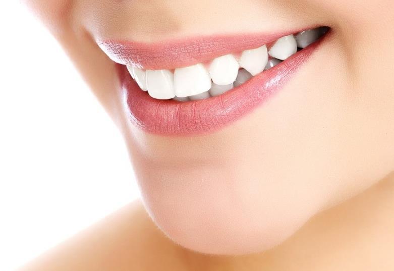 如何延长种植牙的寿命 从此它就是你亲生的了