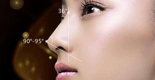 北京耳软骨垫鼻尖会被吸收吗