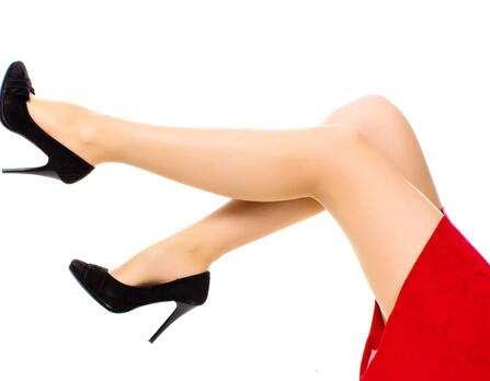 小腿吸脂 塑造迷人腿型