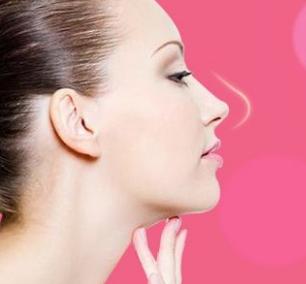假体隆鼻是永久的吗 价格是多少