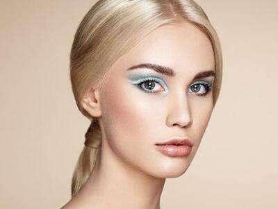 瘦脸针 最简单的瘦脸方法