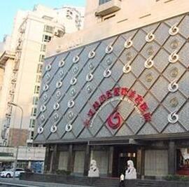 上海俪人医疗美容整形医院
