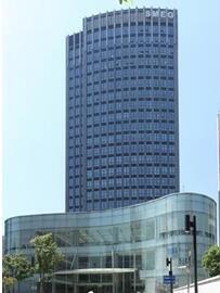 上海圣贝口腔整形医院