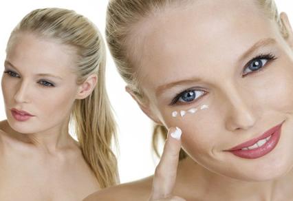 电波拉皮除皱的三大优势 让你的年龄逆增长