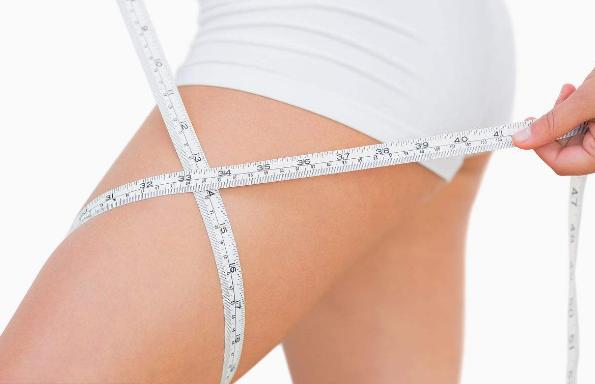 长沙嘉丽大腿吸脂会损伤肌肉吗